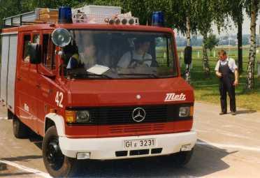 tc 1993 04