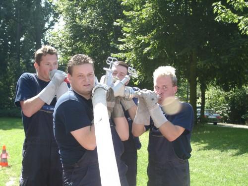 2002 TeamCupHanau 14