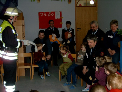 2004 Brandschutzerziehung 09