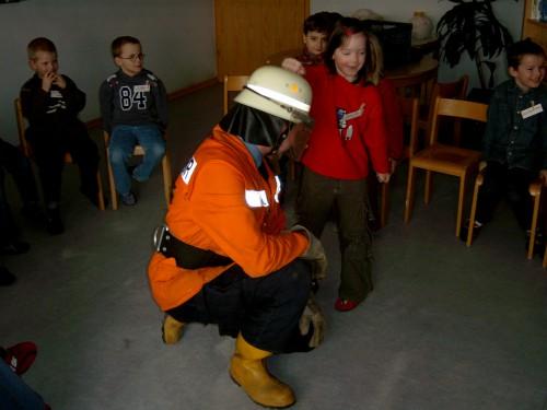 2004 Brandschutzerziehung 10