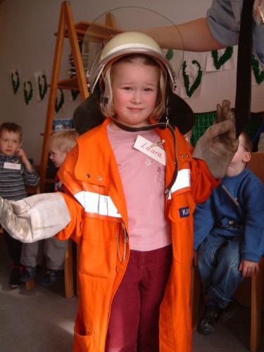2004 Brandschutzerziehung 11