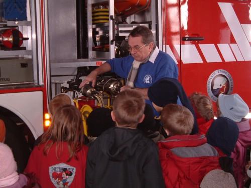 2004 Brandschutzerziehung 13