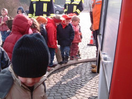 2004 Brandschutzerziehung 18