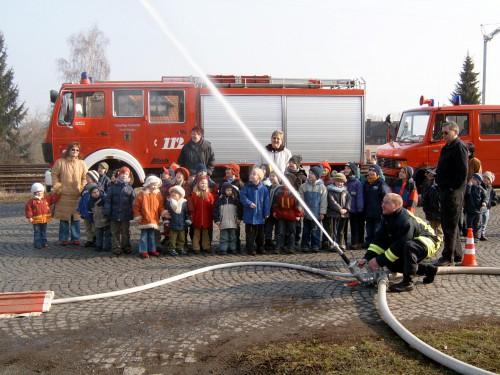 2004 Brandschutzerziehung 19