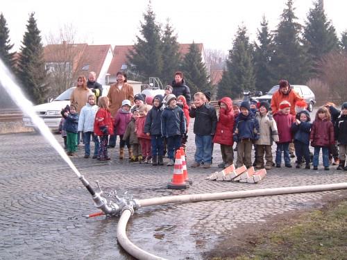 2004 Brandschutzerziehung 20