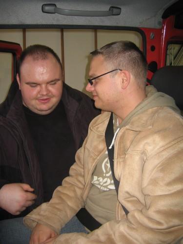 2005ErsteHilfeKurs 16