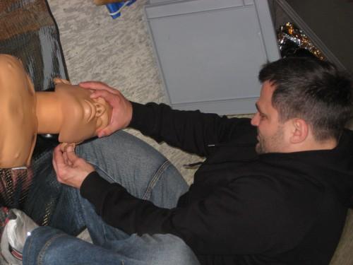 2009Erste Hilfe 04