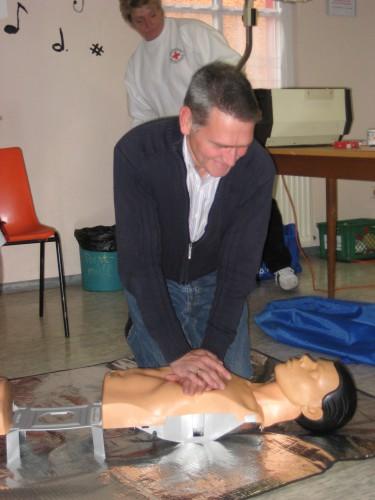 2009Erste Hilfe 06