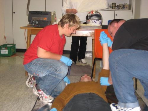 2009Erste Hilfe 15