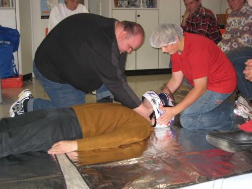 2009Erste Hilfe 19