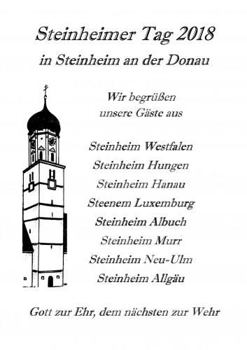 SteinheimerTag04