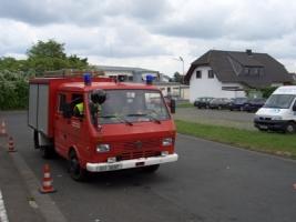 niederwalgern2007 19