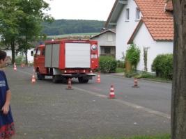 niederwalgern2007 20