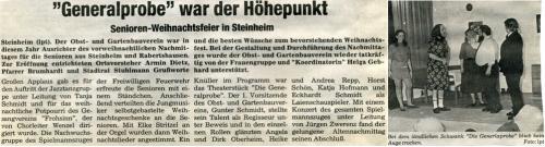 1992 Theatergruppe